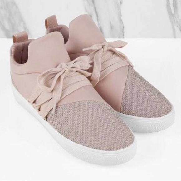 Steve Madden Shoes | Lancer Sneakers